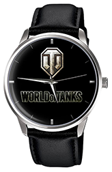 World of tanks читерский форум